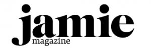 JamieMagazine.pl