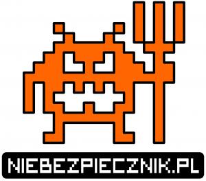 niebezpiecznik.pl