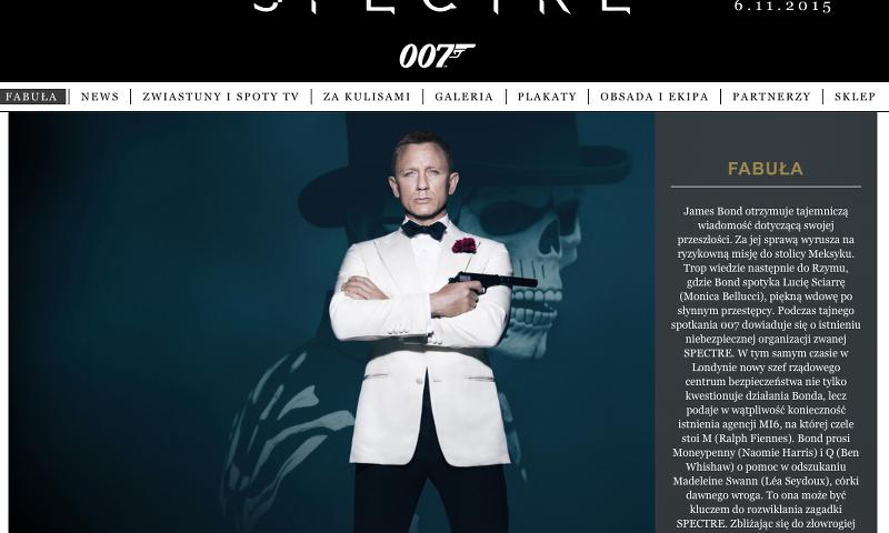 007.com/spectre