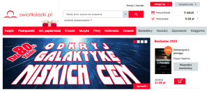 swiatksiazki.pl