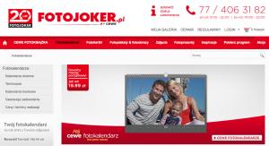 fotojoker.pl