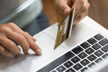 ePłatności