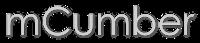 mCumber blog