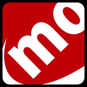 aplikacja moBilet