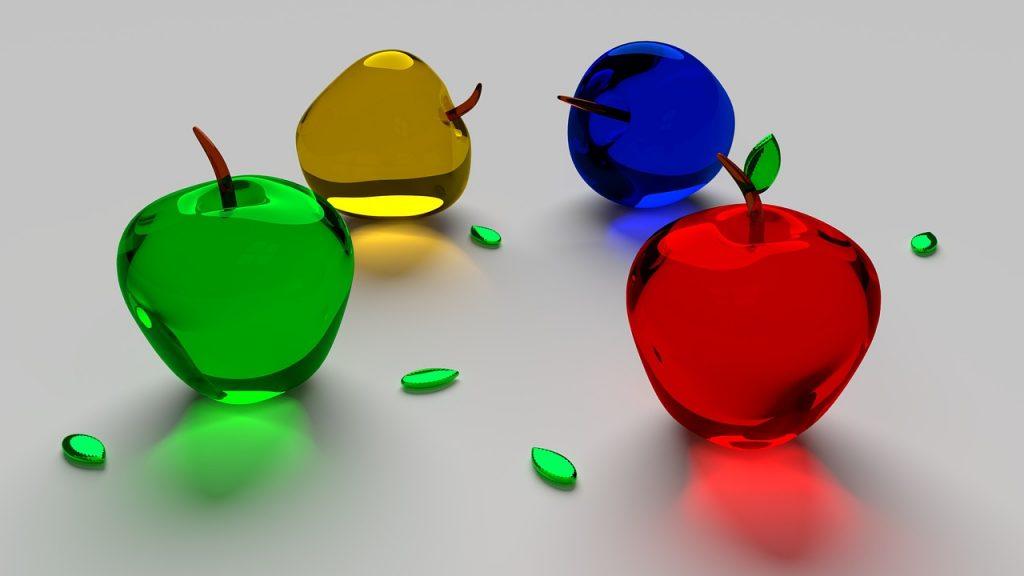 Podstawowy rachunek płatniczy, konto osobiste, przelewy ekspresowe, apple pay