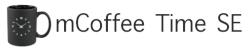 Coffee Time SE