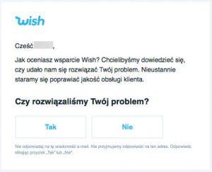 Wish.com - ankieta